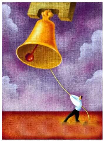"""""""Inovação para o Desenvolvimento"""" é o tema da revista Getulio que chega às bancas"""