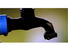 TJ/SP autoriza sobretaxa na conta de água