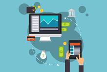 Benefícios financeiros das empresas que terceirizam sua área de TI