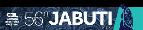 Prêmio Jabuti - Categoria Direito