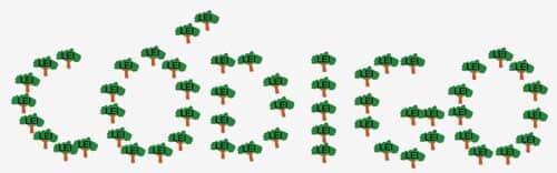 Teóricos divergem quanto à eficiência da reunião das leis em códigos