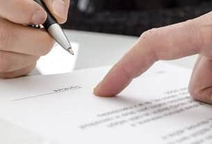 A postergação do prazo de início da vigência nos contratos de planos de saúde
