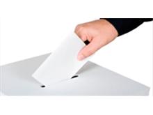 Eleições para conselho diretor da AASP ocorrem na próxima semana