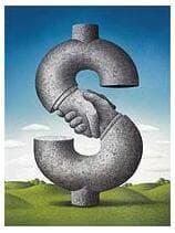 Valores envolvidos em arbitragem crescem 185% em 2009