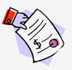 A multa pelo não cumprimento espontâneo da decisão judicial e a efetividade da tutela executiva