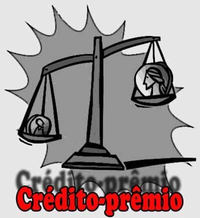 Exportador do Sul depende de crédito-prêmio