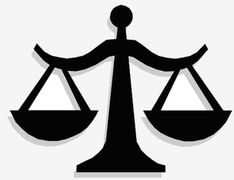 Um novo e democrático Tribunal do Júri (IV)