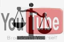 Justiça paranaense decide que Google não é responsável por conteúdos de vídeos no Youtube