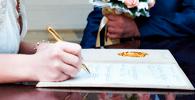 Mudança no regime de bens do casamento não tem efeito retroativo