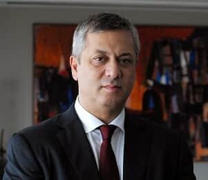 Em Congresso Nacional do Ministério Público, Medina Osório fará defesa da Sustentabilidade Ética