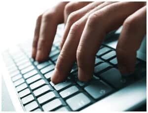 PM alvo de chacotas em comunidade do Orkut será indenizado