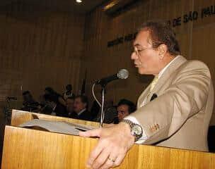 MP/SP promove desagravo a promotores que foram alvo de representações na OAB e acabaram incluídos em lista da entidade
