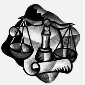 Um novo e democrático Tribunal do Júri (V)