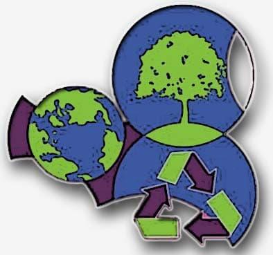 Como abordar o direito ambiental para advogados não ambientalistas?