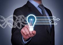 Quais preocupações sua empresa elimina ao terceirizar a área de TI com a Penso?