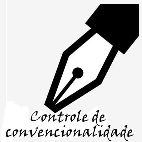 "Controle de Convencionalidade: Valerio Mazzuoli ""versus"" STF"