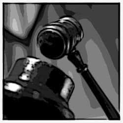A ação penal nos crimes contra a dignidade sexual após a lei 12.015/09