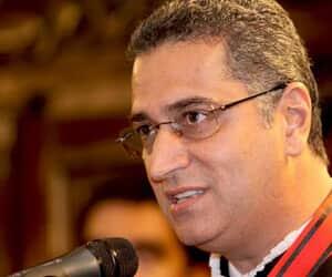 Procurador Aguiar Gomes toma posse como desembargador no TJ/SP