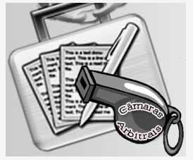 A escolha de Câmaras Arbitrais em um Contrato