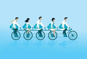 Compliance hospitalar – importância e necessidade
