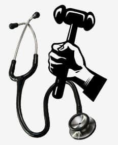Judicialização da saúde: até onde pode o juiz interferir no orçamento público