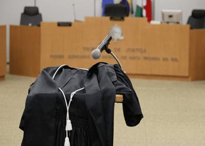STJ: Ministros divergem sobre flexibilização da regra sobre pedidos de sustentação oral