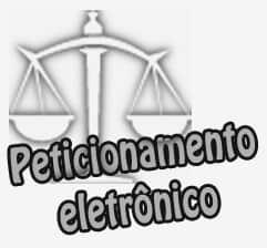Peticionamento eletrônico: avanço ou retrocesso?