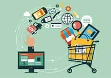 Cuidado com o uso de links patrocinados: problemas para o anunciante e para o motor de buscas