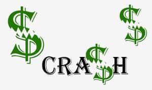 Super Crash do Mercado confirma necessidade de introdução de legislação dispondo sobre insolvência envolvendo múltiplas jurisdições