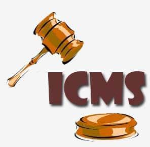 Ministério Público pode exigir ICMS que deixou de ser pago decorrente de benefício fiscal inconstitucional concedido por Estado (guerra fiscal)