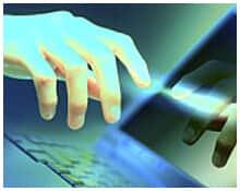 Especialistas defendem que novo CPC traga princípios do processo eletrônico