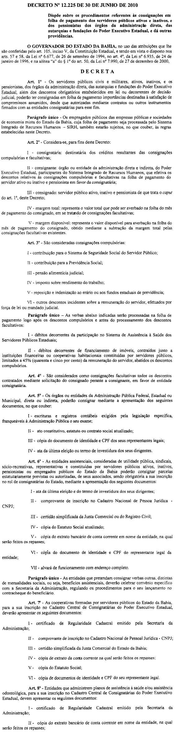 Comissão da Câmara aprova reforma do Código Florestal
