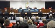 STF convoca audiência pública sobre financiamento de campanhas eleitorais
