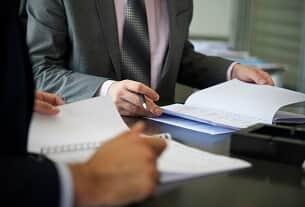 Qualidade de atendimento em escritórios de advocacia – Rever conceitos