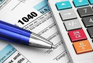 A inconstitucionalidade da taxa referencial e o RE 870.947/SE