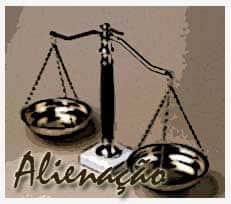 Alienação fiduciária e os novos contornos do PL 4.090/08 (Câmara Federal)