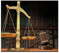 Comissão de Juristas do Senado terá 180 dias para apresentar anteprojeto do novo CPC