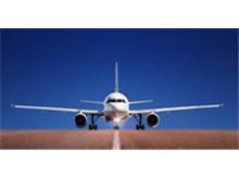 Cias aéreas devem indenizar clientes por problemas em embarque e extravio de bagagem