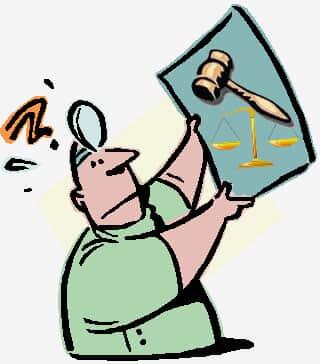 O papel do médico na Judicialização da Saúde