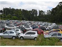 Estado de SP é condenado por sumiço de veículo apreendido em pátio