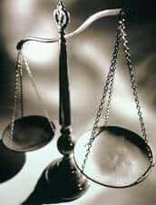 Alimentos e o termo inicial de incidência da multa