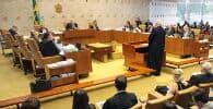 Suspenso julgamento sobre juros de mora e correção monetária de condenação da Fazenda Pública