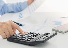 Como usar os serviços de TI para reduzir custos de sua empresa