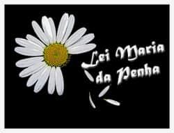 CNJ realiza Jornada Maria da Penha na próxima semana