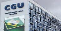 CGU fixa procedimentos para acordos de leniência