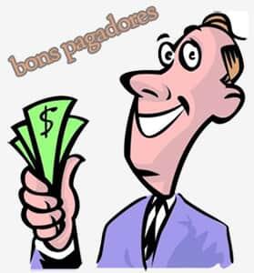 Cadastro Positivo de Crédito