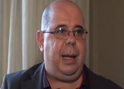 Promotor Roberto Tardelli comenta caso Suzane Richthofen