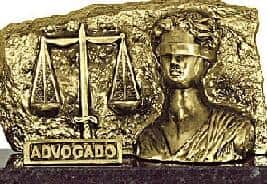 A inconstitucional perpetuidade das execuções trabalhistas