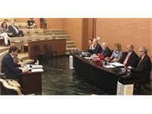 Tese de doutorado aborda as decisões da Justiça que alteraram a normalização técnica no Brasil