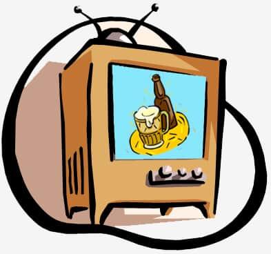 Novas restrições para a publicidade de bebidas alcoólicas no âmbito do Conar - Conselho Nacional de Auto-Regulamentação publicitária